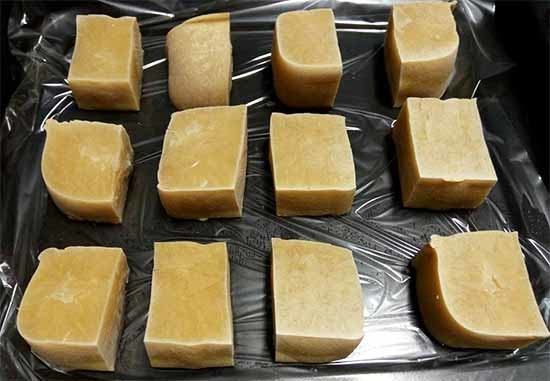 自製凍豆腐2.jpg