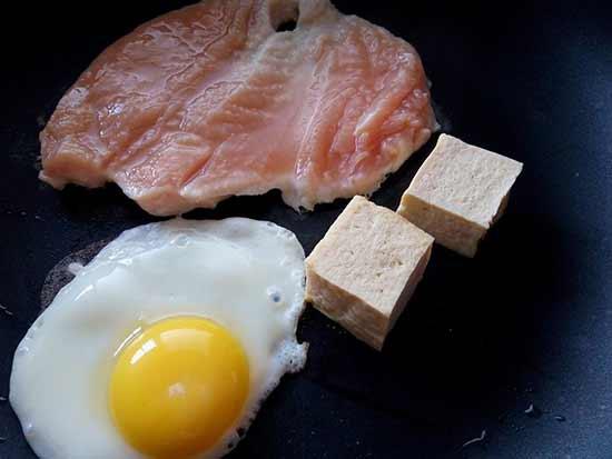 自製凍豆腐3.jpg