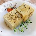 自製凍豆腐.jpg