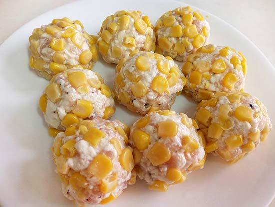 玉米豆腐雞肉丸3.jpg