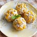 玉米豆腐雞肉丸.jpg