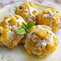 玉米豆腐雞肉丸-.jpg