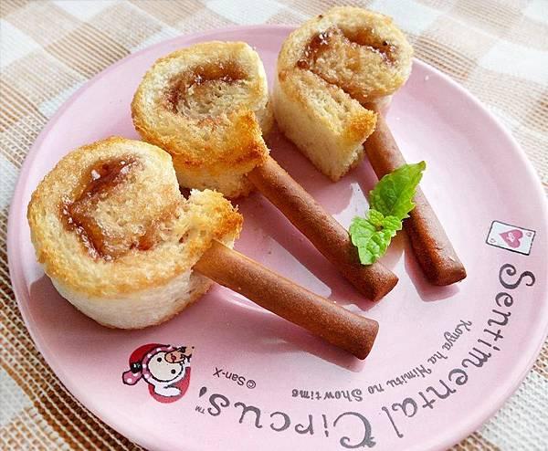 棒棒糖吐司餅乾-.jpg