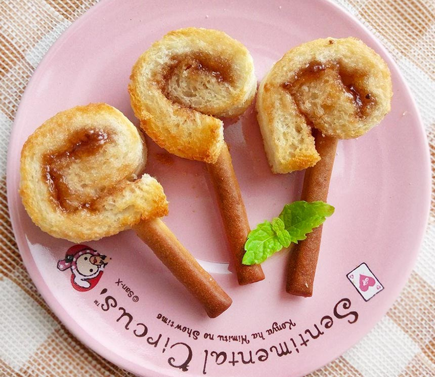 棒棒糖吐司餅乾.jpg