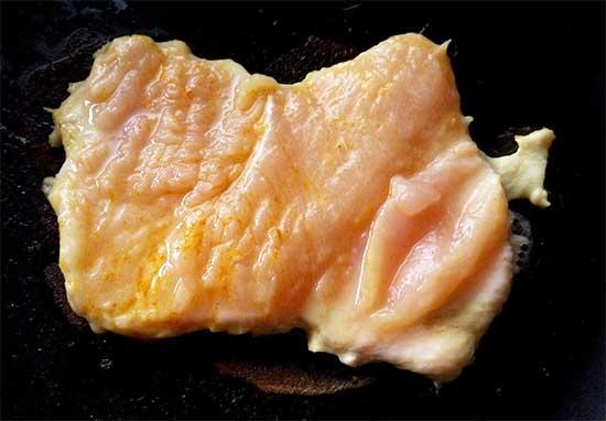 咖哩風味煎雞排3.jpg