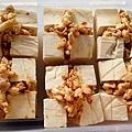 豆瓣肉末鑲豆腐3.jpg