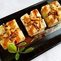 豆瓣肉末鑲豆腐.jpg