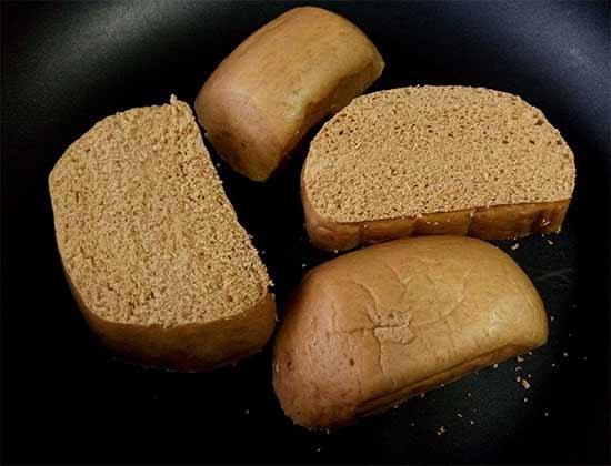 香煎饅頭堡2.jpg