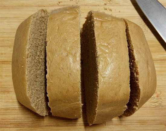 香煎饅頭堡1.jpg