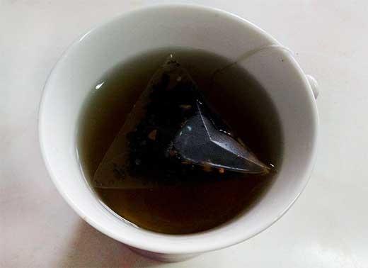 日式小黑茶8.jpg