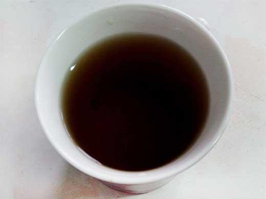 日式小黑茶10.jpg
