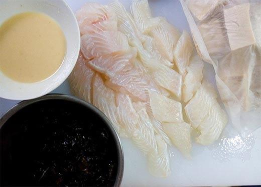 凍豆腐魚肉味噌湯1.jpg