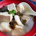 凍豆腐魚肉味噌湯-.jpg