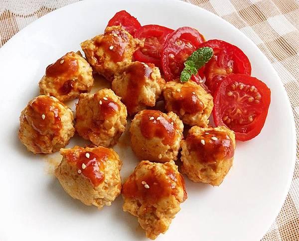 茄汁雞球.jpg