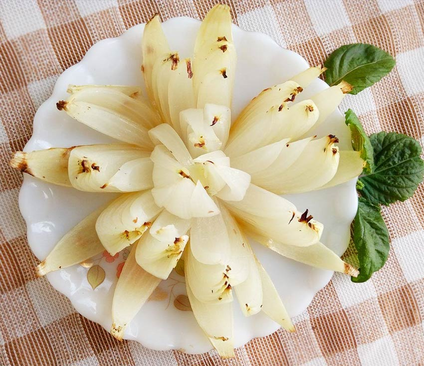 烤洋蔥花.jpg