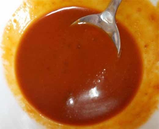 辣味茄醬烤骨腿1.jpg