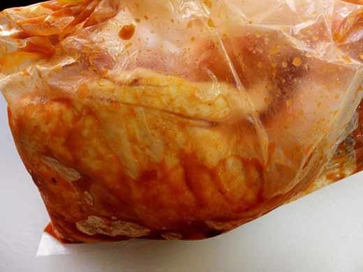 辣味茄醬烤骨腿2.jpg