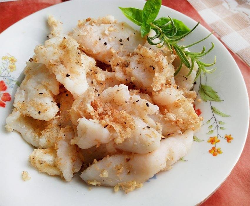 蒜酥魚塊-.jpg