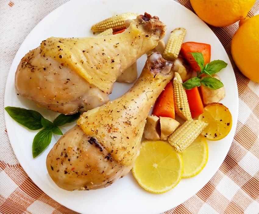 義式檸檬紙包雞.jpg