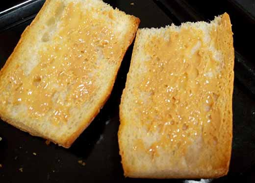 花生醬燒肉三明治3.jpg