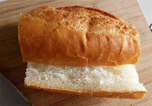 花生醬燒肉三明治1.jpg