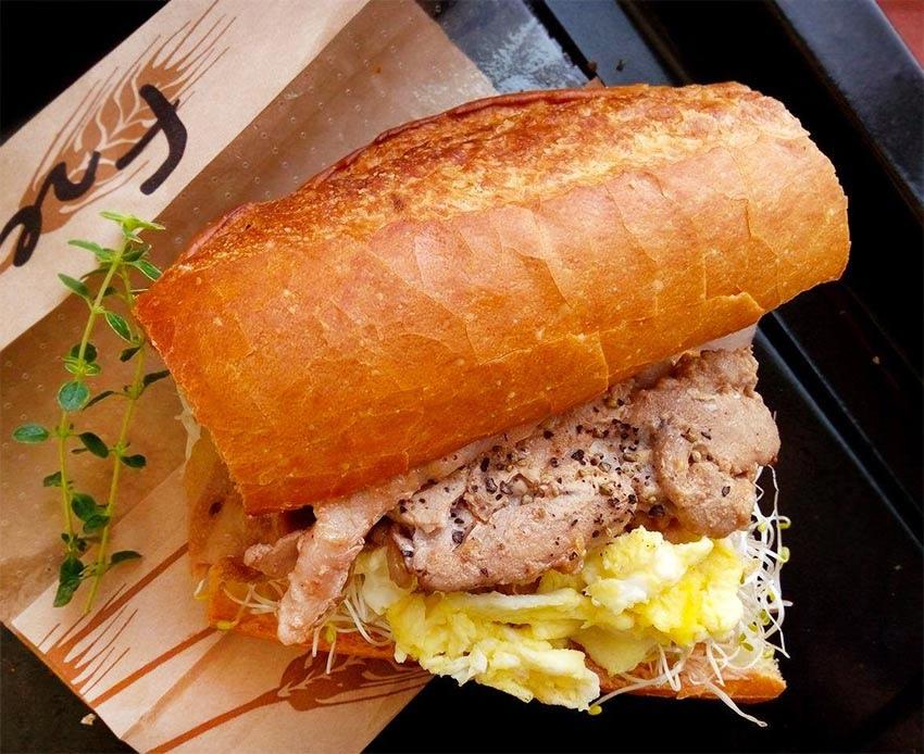 花生醬燒肉三明治.jpg