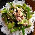 鮪魚青椒絲--.jpg