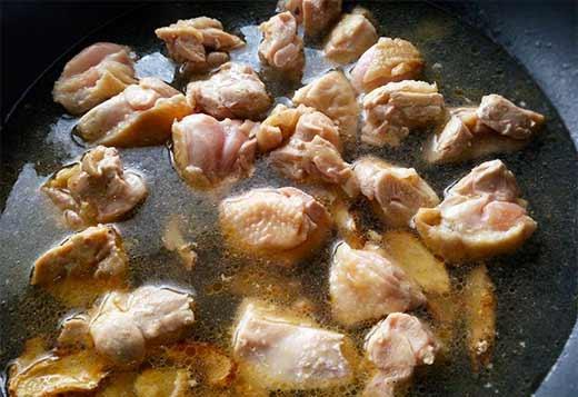 麻油雞麵線4.jpg