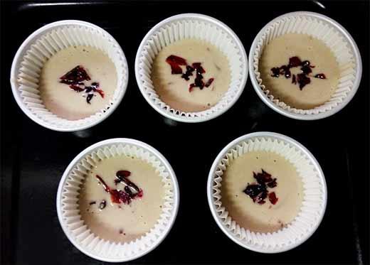洛神杯子蛋糕4.jpg