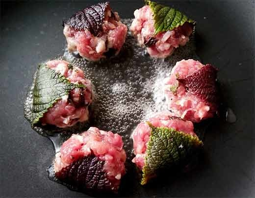 紫蘇小肉餅4.jpg