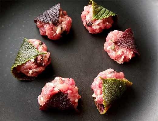 紫蘇小肉餅3.jpg