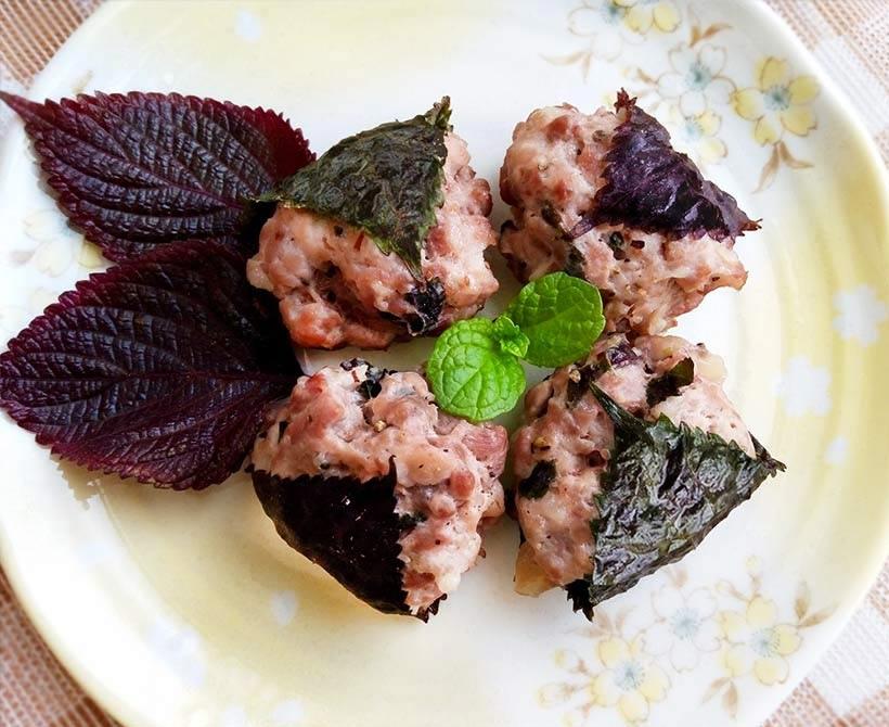紫蘇小肉餅.jpg