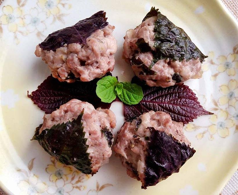 紫蘇小肉餅-.jpg