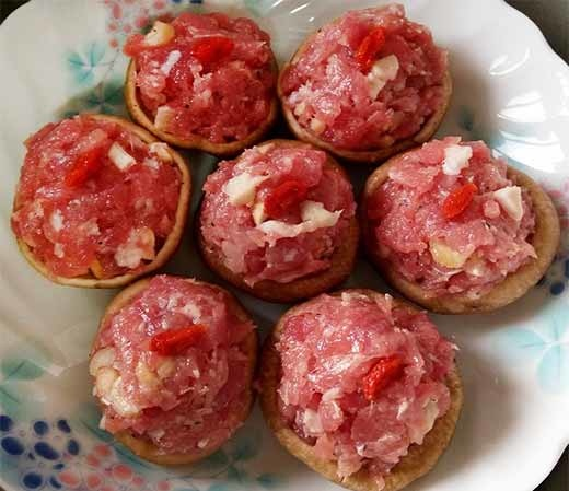 香菇鑲肉3.jpg