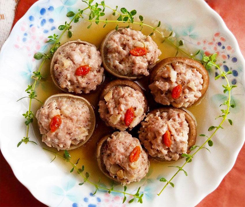 香菇鑲肉.jpg