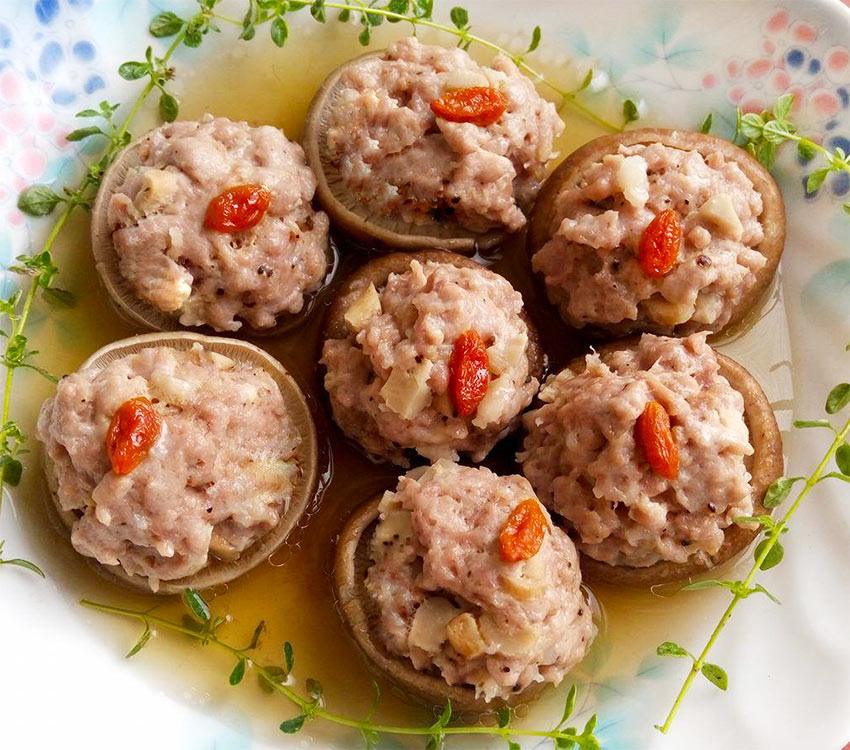 香菇鑲肉-.jpg