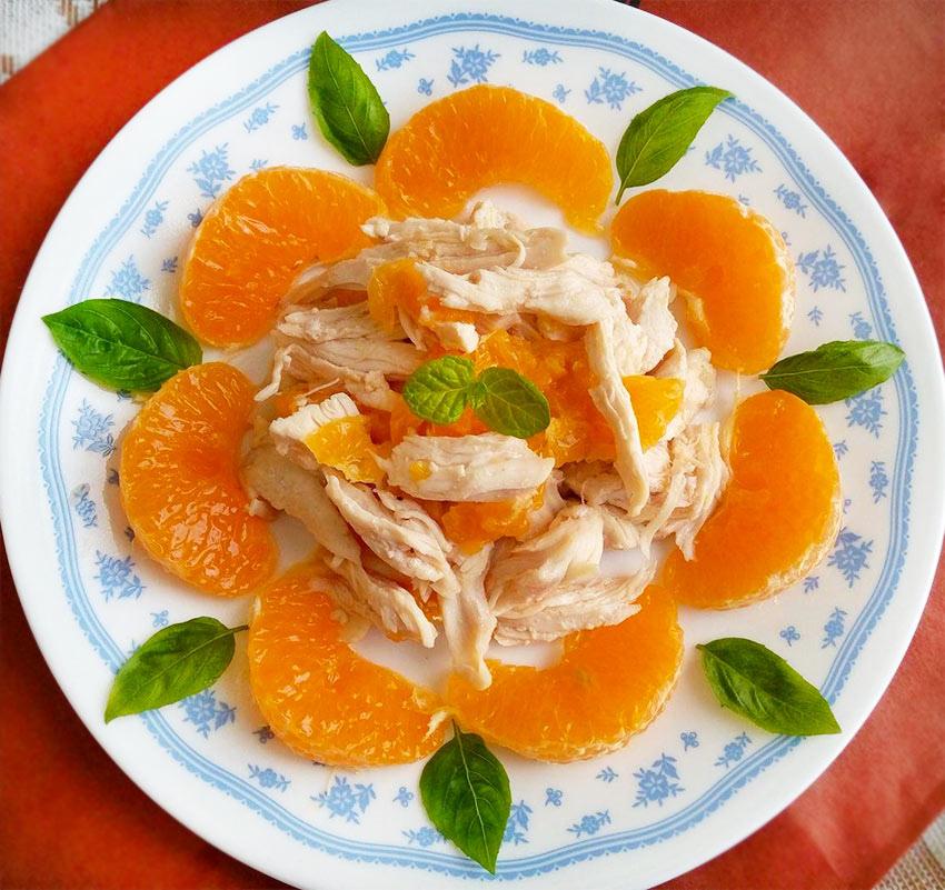橘汁雞絲.jpg
