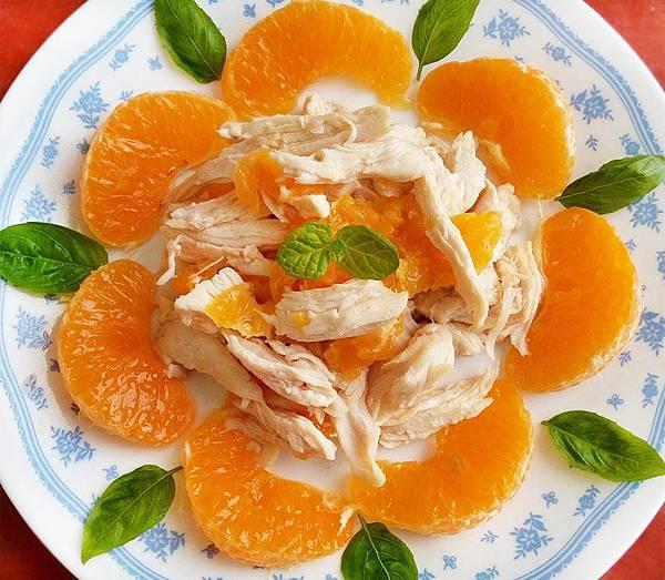 橘汁雞絲-.jpg
