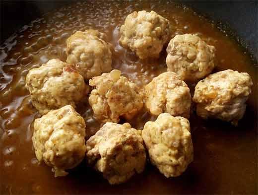 咖哩醬燒肉丸5.jpg
