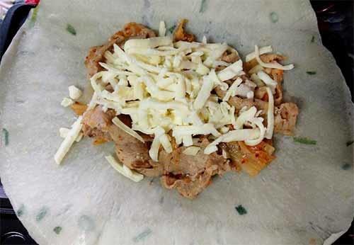 泡菜豬壓烤餅3.jpg