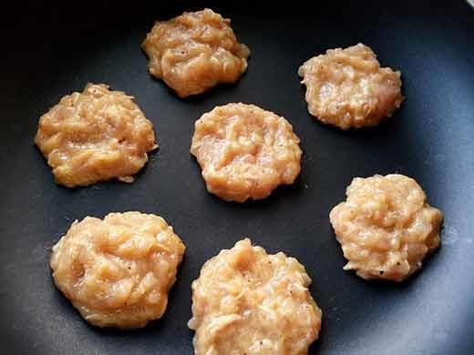 鮪魚雞肉煎餅2.jpg