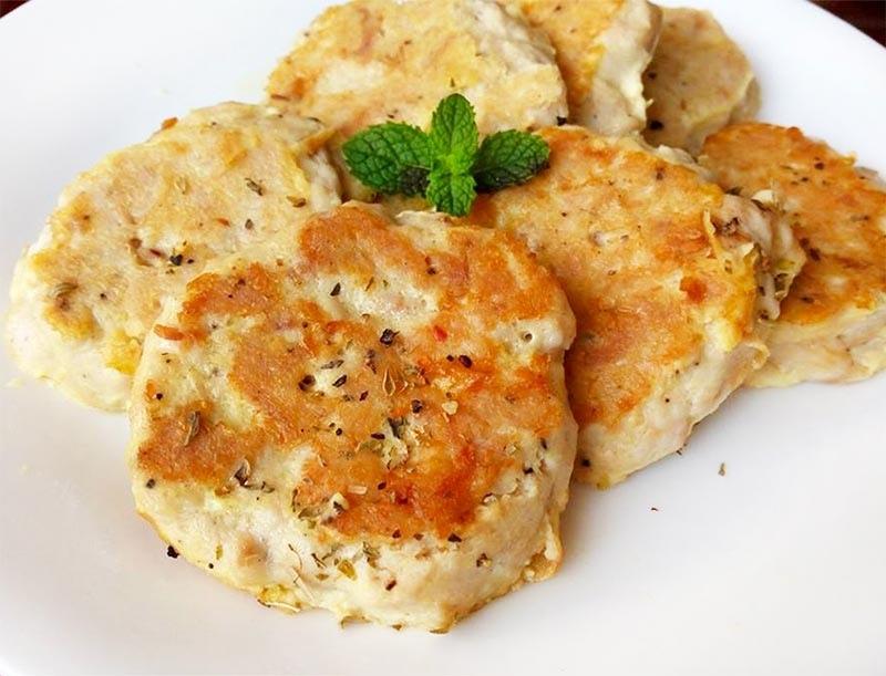鮪魚雞肉煎餅.jpg