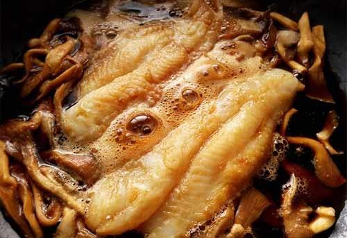 照燒巴沙魚4.jpg