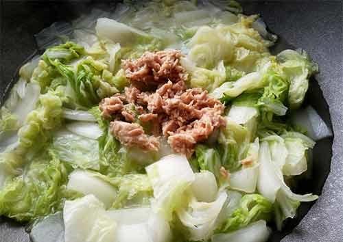 鮪魚白菜3.jpg
