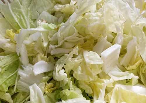鮪魚白菜2.jpg