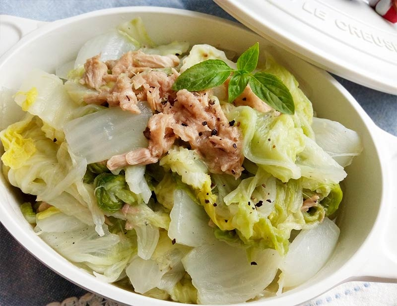 鮪魚白菜-.jpg