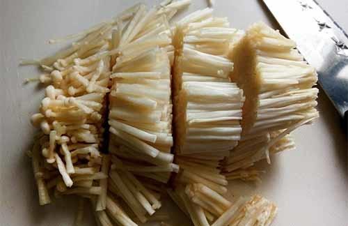 黑胡椒菇菇燴蒸蛋3.jpg