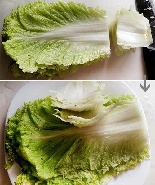 千層白菜豬肉封1.jpg