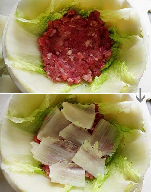 千層白菜豬肉封3.jpg