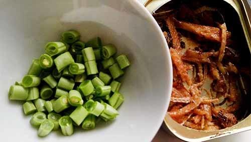 紅燒鰻炊飯2.jpg